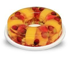 gelatina-tricolor-con-frutas-1