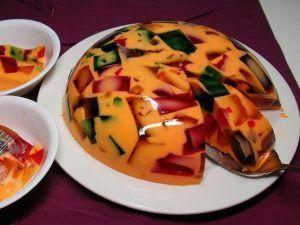 como-hacer-gelatina-de-mosaico-receta-sencilla-5