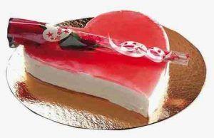como-hacer-gelatinas-decoradas-con-corazones-1