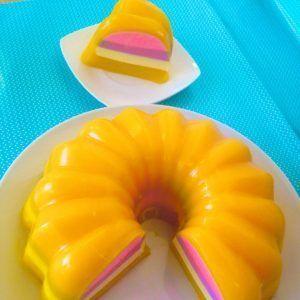 como-hacer-gelatina-de-mango-1