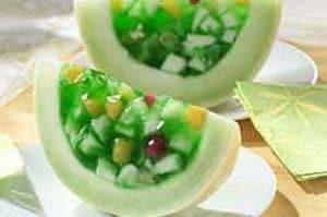 como-preparar-gelatina-de-limon-natural-3