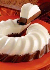 como-hacer-gelatina-blanca-de-queso-4