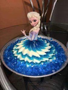 como-hacer-gelatinas-decoradas-de-colores-5