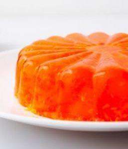 como-hacer-gelatina-casera-de-zanahoria-3