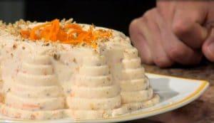 como-hacer-gelatina-casera-de-zanahoria-1