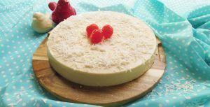 como-hacer-gelatina-con-leche-3