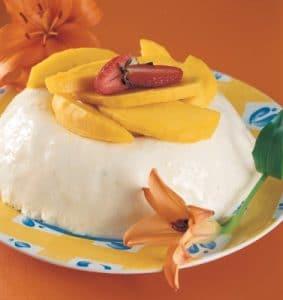 como-hacer-gelatina-blanca-de-queso-3