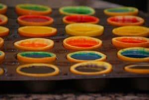 como-hacer-gelatinas-en-forma-de-gajos-de-naranja-1