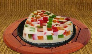 como-hacer-gelatina-de-mosaico-facilmente-1