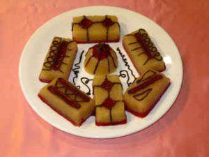 como-hacer-gelatinas-decoradas-con-manzanas-2