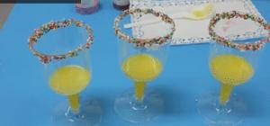 como-hacer-gelatina-de-colores-7