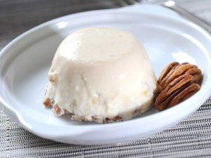sencilla-receta-de-gelatina-de-mosaico-con-gelatina-de-leche-sabor-nuez-1
