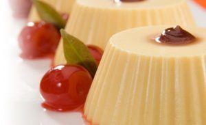 como-hacer-gelatina-de-leche-receta-5