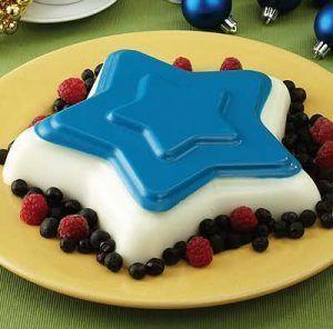 como-hacer-gelatinas-decoradas-en-forma-de-luna-4