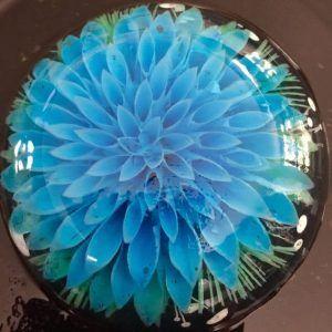 como-hacer-gelatina-artistica-transparente-1
