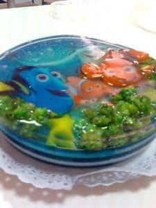 como-hacer-gelatinas-decoradas-flor-en-3d-5