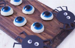 como-hacer-gelatina-blanca-en-forma-de-ojo-3