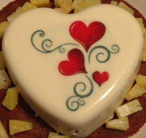 receta-de-gelatinas-de-frutas-en-forma-de-corazon-3