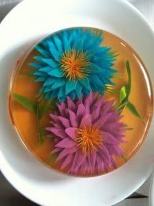 como-hacer-gelatinas-decoradas-flor-en-3d-1