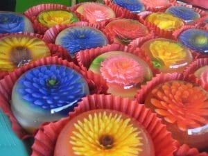 como-hacer-gelatina-artistica-transparente-2