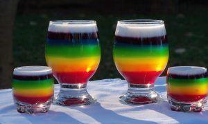 como-hacer-gelatina-de-colores-de-6-capas-3