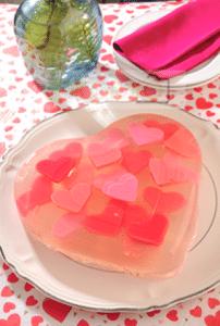 receta-de-gelatinas-de-frutas-en-forma-de-corazon-5