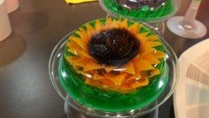 como-hacer-gelatinas-decoradas-flor-en-3d-4