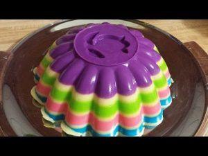 como-hacer-gelatina-de-colores-de-6-capas-10