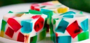 como-hacer-gelatina-de-mosaico-2
