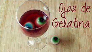 como-hacer-gelatina-blanca-en-forma-de-ojo-2