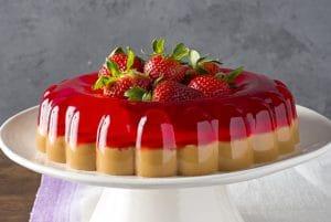 como-hacer-gelatina-de-dulce-de-leche-4