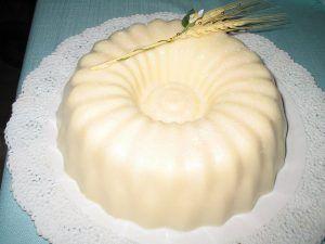 como-hacer-gelatina-blanca-1