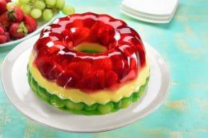 recetas-de-gelatinas-con-frutas-y-anis-5
