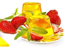 receta-de-gelatina-de-refresco-con-sabor-a-naranja-1