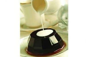 como-hacer-gelatinas-decoradas-de-café-1