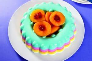 gelatina-de-frutas-con-crema-5