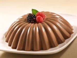 como-hacer-gelatina-de-leche-sabor-a-chocolate-5