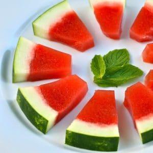 gelatina-con-sandia-natural-6