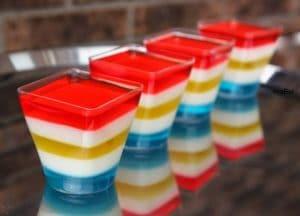la-mejor-receta-de-gelatina-de-colores-5