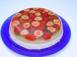 gelatina-de-frutas-con-crema-2