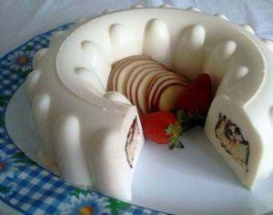 como-hacer-gelatina-casera-de-queso-6