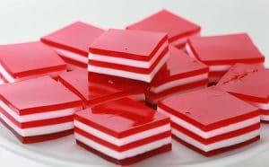 la-mejor-receta-de-gelatina-de-colores-2