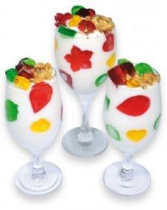 gelatina-de-colores-en-copas-9