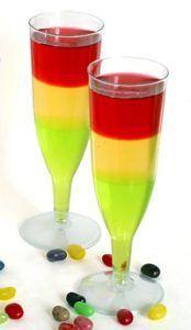 gelatina-de-colores-en-copas-8
