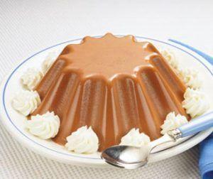 como-hacer-gelatina-de-dulce-de-leche-1