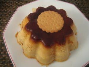 como-preparar-gelatina-de-colores-con-galletas-2
