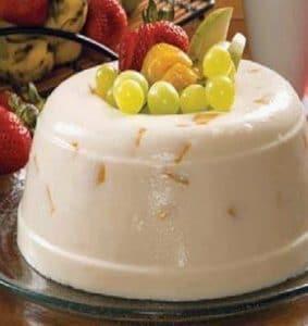 como-hacer-gelatina-blanca-2