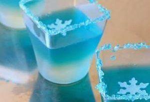 como-hacer-gelatina-de-mosaico-con-base-transparente-3