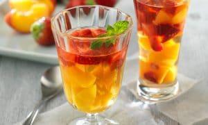 recetas-de-gelatinas-con-frutas-anis-3
