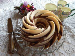 como-hacer-gelatina-blanca-de-tres-leches-1